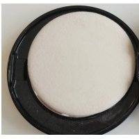 Review: Shiseido Translucent Pressed Powder