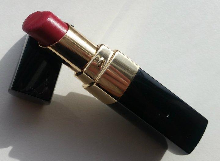 24+ Bobbi Brown Nourishing Lip Color  Gif