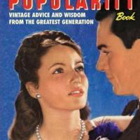 Review: Arthur Murray's Popularity Book by Arthur Murray