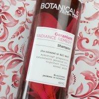 Review: L'oreal Botanicals Geranium Radiance Colour Remedy
