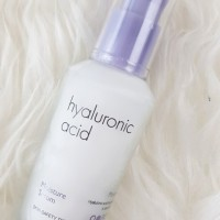 Review: It's Skin Hyaluronic Acid
