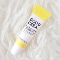 Review: Holika Holika Good Cera Super Ceramide Lip Oil Balm