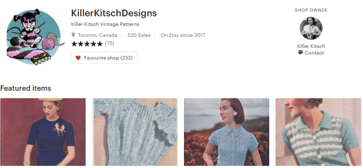 etsy1.png