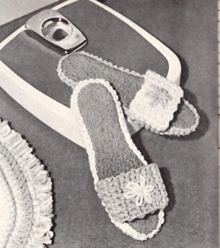 crochetslippersfront.jpg